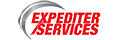 Expediter Services Driver Extranet